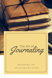 Journal Feature 2