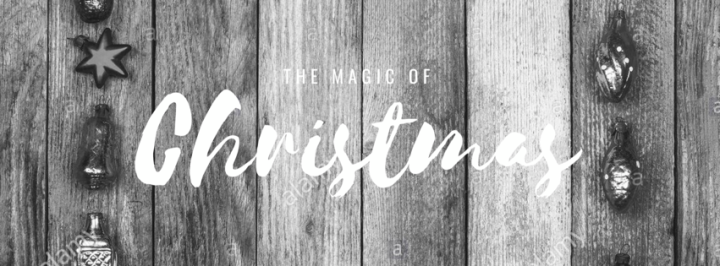 The Magic ofChristmas