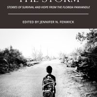 In the Eye of the Storm Releases January 24 on Amazon